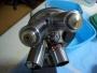 Servicio de Reparacion de Binoculares e Instrumentos Opticos