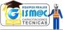 GISMAC. Capacitaciones Técnicas