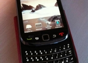 En Venta: BlackBerry Torch 9800/ BlackBerry Bold 3 9780 / iPhone 4G 32GB y HTC HD3