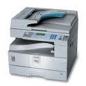 Reparacion fotocopiadoras y equipos de oficina