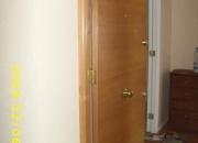 Puertas de seguridad blindada desde $250.000 instaladas