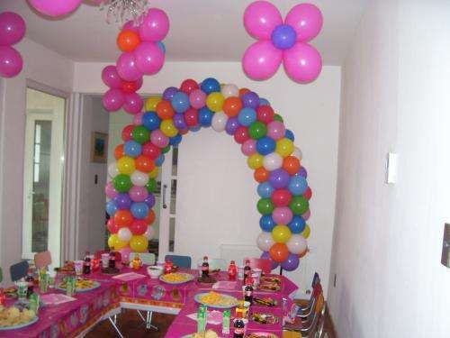 Decoracion Cumplea?os Infantiles ~ Pin Decoracion De Spiderman Fiestas Infantiles Barquisimeto on