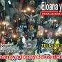 ELOANA Y ADONAY TE AYUDARAN EN EL AMOR