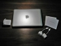 Apple MacBook Air 1.6 GHZ, 80gb