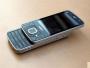 Nokia N96 16GB WiFi, 5MP Camera