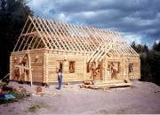 Construccion de casas y obras menores