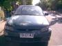 Hyundai accent L 1300 año 1999