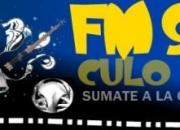 www.fmculoroto.com ~ Buscamos Humoristas!!!
