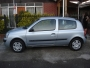 renault clio authentique 2006 $4.000.000