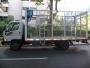 trabajo para camion