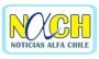 Agencia de Marketing, Publicidad y Estrategias Comunicacionales