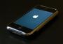 En Venta Macbook Air,Nokia n96,iphone 16gb