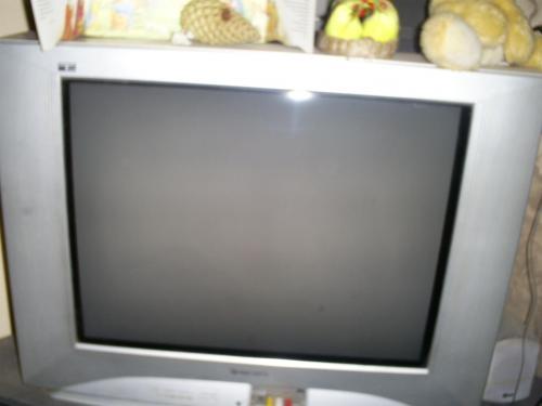Vendo televisor panasonic 29''