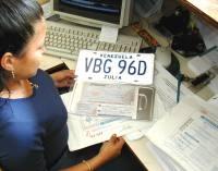 Tramites en montevideo uruguay¡¡¡