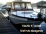 alquiler barco yates veleros baiona galicia pontevedra islas cies vigo