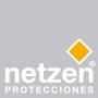 Redes de Proteccion para balcones, ventanas y demas espacios expuestos al vacio