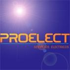 Servicios electricos profesionales