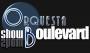 ORQUESTA SHOW BANDA TROPICAL