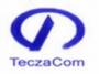 Servicio Tecnico de reparacion Impresoras Y data show, monitores, pc