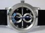 Mont Blanc Watches MT0034