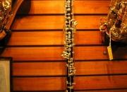 vendo oboe