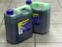Multiuso desinfectante 5 lts. $3.430
