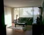 Cortinas Roller Decored en Tela Screen