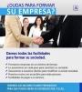 CONSTITUCIÓN DE SOCIEDADES EN EL MENOR TIEMPO, FONO: 02-6392535 WWW.ABOLEX.CL