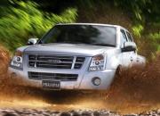 Repuestos Nissan Terrano Dmax L200 y Toyota