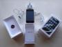 En Venta: Nuevo Apple iPhone 32 GB 4, el iPhone de Apple 4 64GB, Apple iPhone 3G 32GB