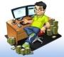 sistema gratuito de autoempleo para generar ingresos..Metodo gratis para ganar dinero rapido