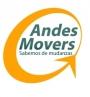 Mudanzas Andes Movers