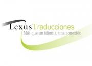 Traducciones, Interpretaciones, Doblajes, Subtitulajes, Voice Off, Voice Over, Clases de Inglés, Clases de español