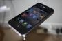 PARA LA VENTA:-Apple iphone 4G 32GB,Apple iphone 3GS 32G