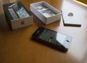 PARA VENTA: Apple Iphone 4G 32GB, Apple Iphone 3g 32gb, Nokia n900, Sonny Ericsson Xperia 1 ......