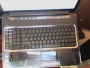 Notebook HP Pavilion Dv7-1240us | Ram 4gb - Disco 320gb