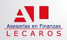 Asesoria en finanzas