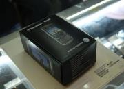 En Venta:Nuevo Apple iPhone 4 32GB,AppleiPhone 4 64GB,Apple iPhone 3Gs 32GB,Blackberry Torch 9800