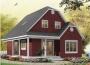 Construcción y venta casas, paneles térmicos Sip  Puerto