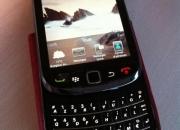 En venta: blackberry torch 9800/ blackberry bold 3 9780 / iphone 4g 32gb y htc hd3
