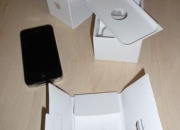 En Venta:Apple Iphone 4G 32GB,Nokia N8 32GB,Blackberry Bold/Storm,Nokia N900,Htc Desire/Evo