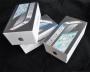 Apple Iphone 4 32GB(unlocked)