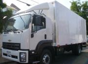 TRANSPORTES ASLA - ofrece sus servicios de carga a lo largo del pais