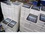 Venta: Samsung I9000 Galaxy S 3G HSDPA Unlocked Teléfono GPS / i-Phone de Apple 4G 32GB