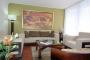Renta Temporal de Apartamentos de Lujo FREETIME  en la ciudad de Quito-Ecuador