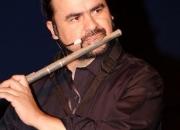 clases de flauta traversa