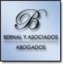 Abogados. Bernal & Asociados. Santiago
