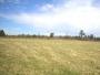 Fresia, parcela 3 hectáreas