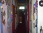 hospedaje estudiantes trabajadores valparaisoi