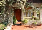 Vendo Hermosa Casa Quinta 1500m²